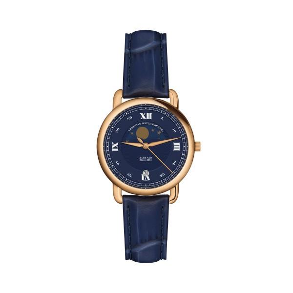 Женские Часы AWI 295.5