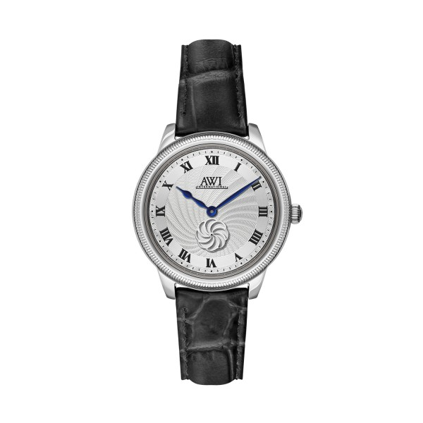 AWI 017.1 Ladies' Watch