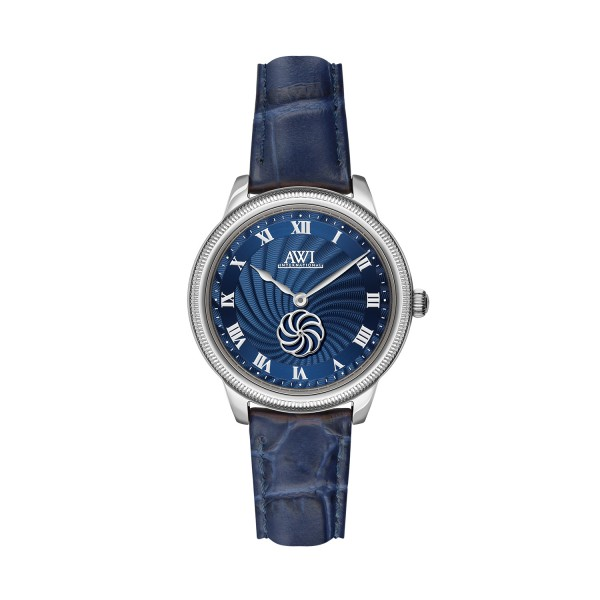 AWI 017.3 Ladies' Watch