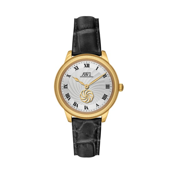 AWI 017.4 Ladies' Watch