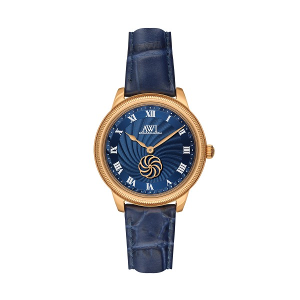 AWI 017.5 Ladies' Watch