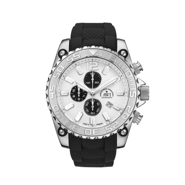 AWI AW5005CH.A Men's Watch