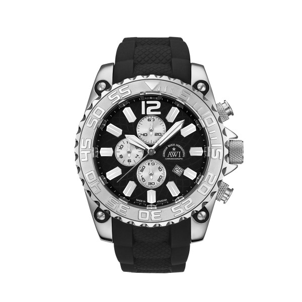 AWI AW5005CH.B Men's Watch