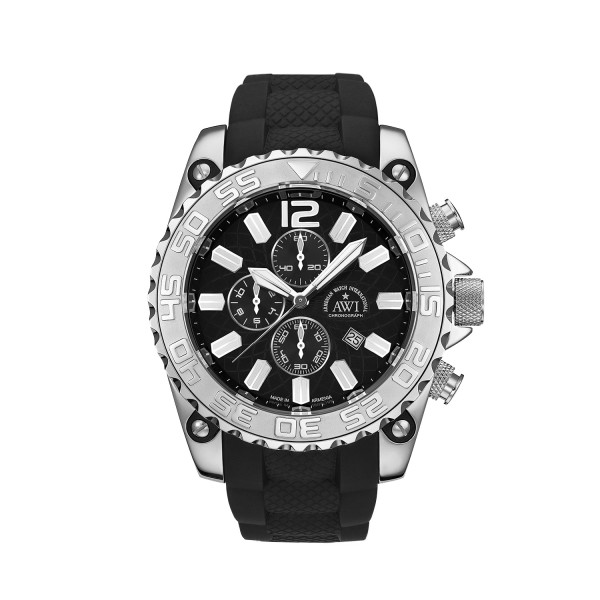 AWI AW5005CH.C Men's Watch
