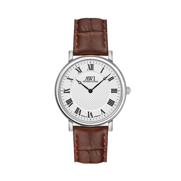 AWI 1009L.2 Men's Watch