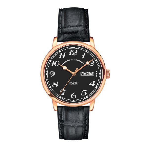 AWI 0731.7 Men's Watch