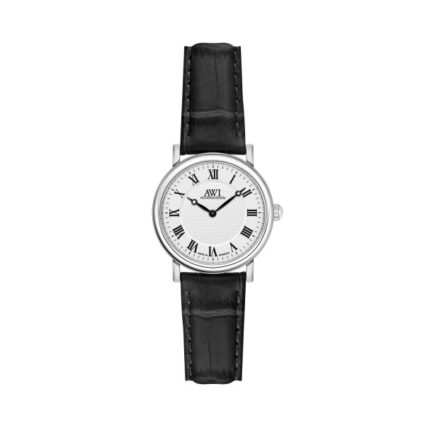 AWI 1009S.1 Ladies' Watch