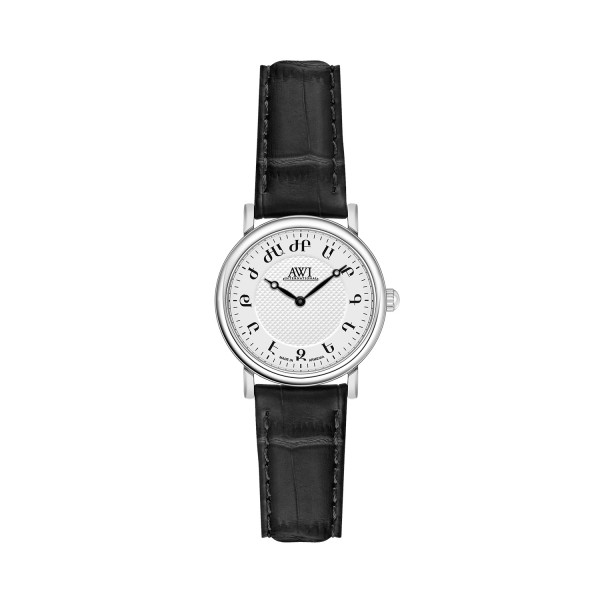 AWI 1009S.T1 Ladies' Watch