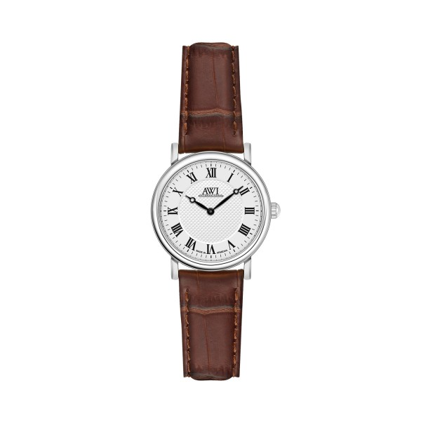 AWI 1009S.2 Ladies' Watch