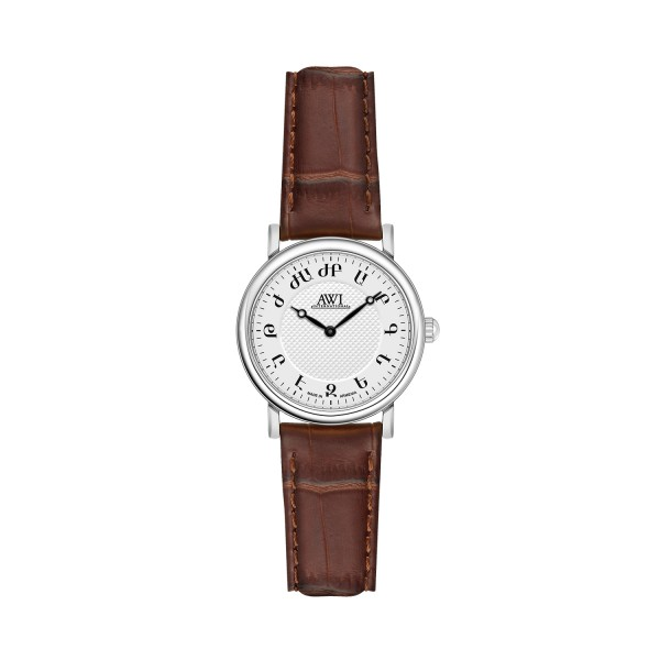 AWI 1009S.T2 Ladies' Watch