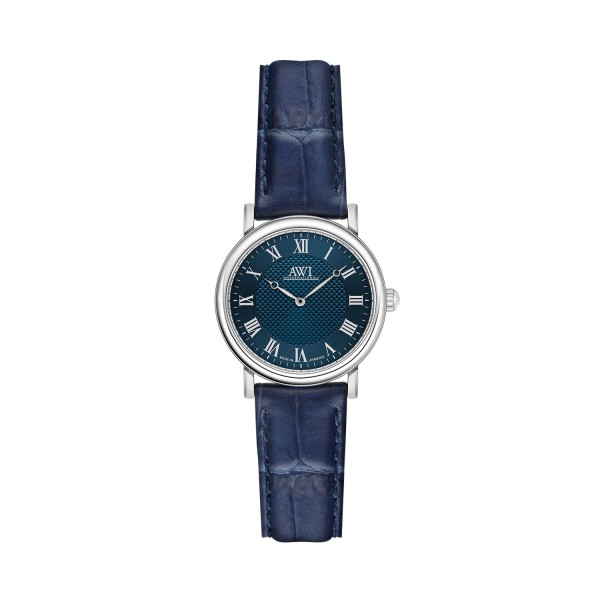 AWI 1009S.3 Ladies' Watch