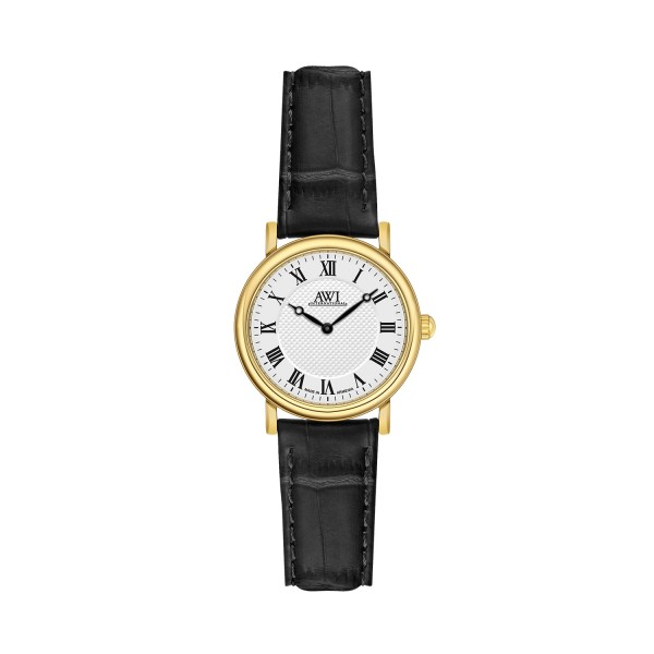 AWI 1009S.4 Ladies' Watch