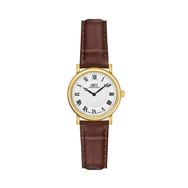 AWI 1009S.5 Ladies' Watch