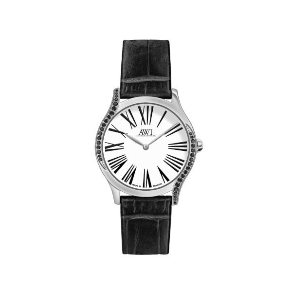 AWI 036CZ.1 Ladies' Watch