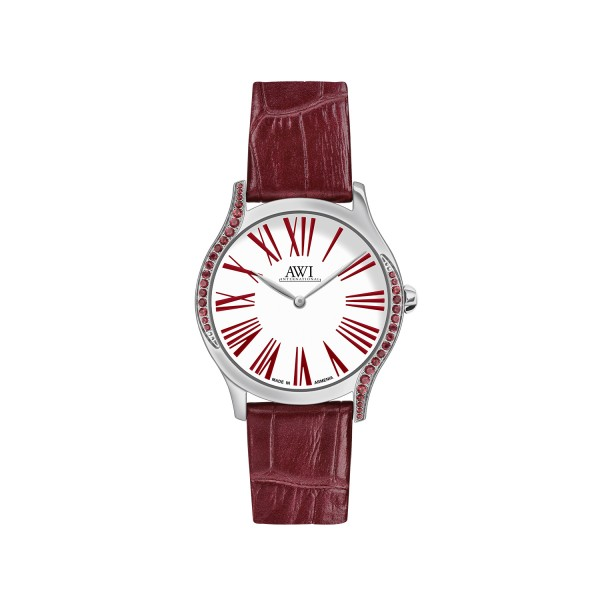 AWI 036CZ.4 Ladies' Watch