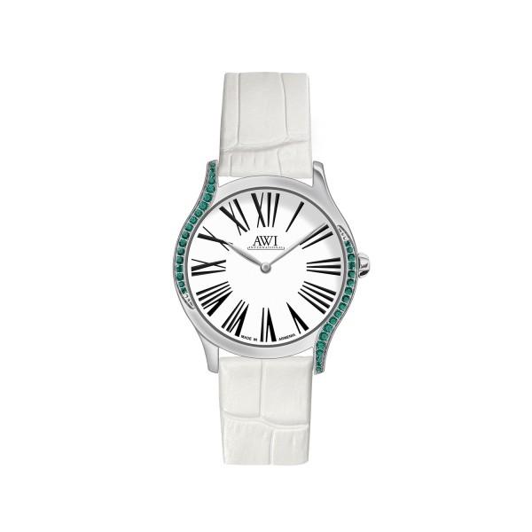 Женские Часы AWI 036CZ.7