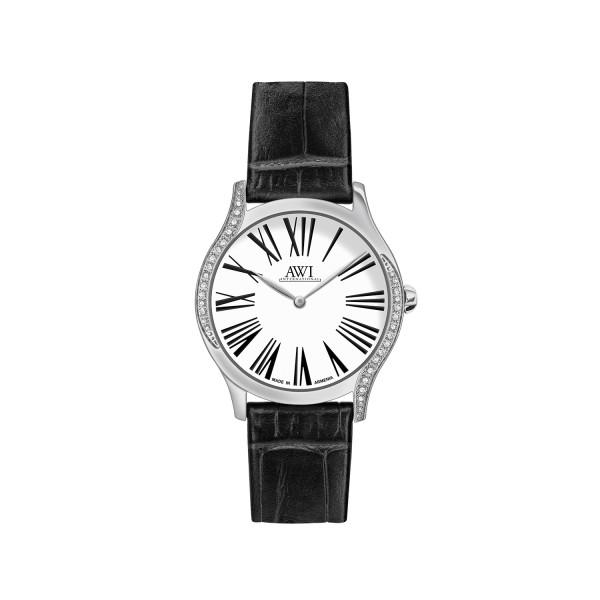 AWI 036D.1 Ladies' Watch