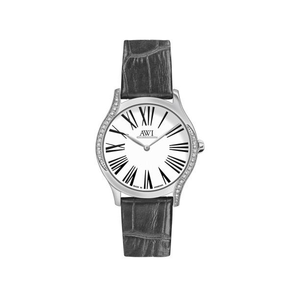 AWI 036D.2 Ladies' Watch