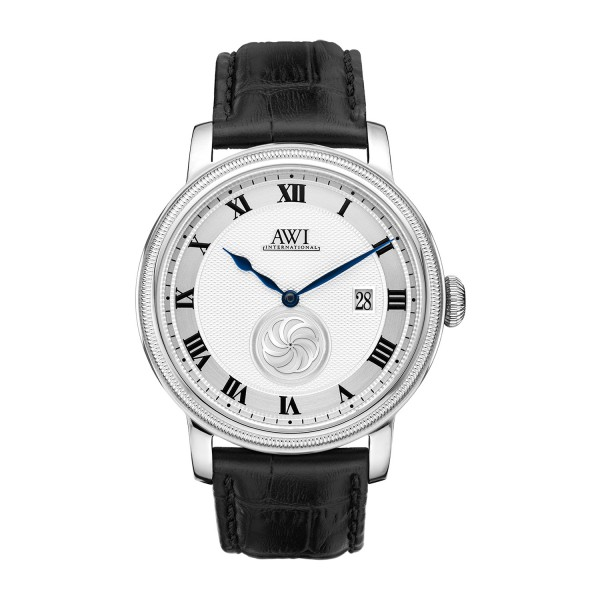 AWI 1717.1 Men's Watch