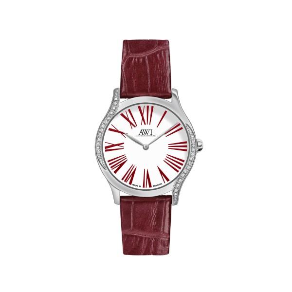 Женские Часы AWI 036D.4