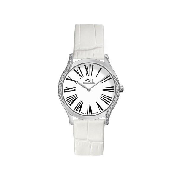 AWI 036D.6 Ladies' Watch