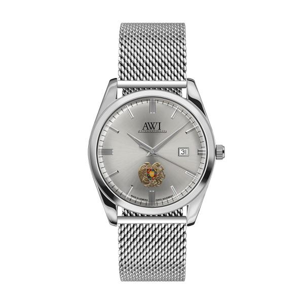 AWI 7055.HH2 Men's Watch