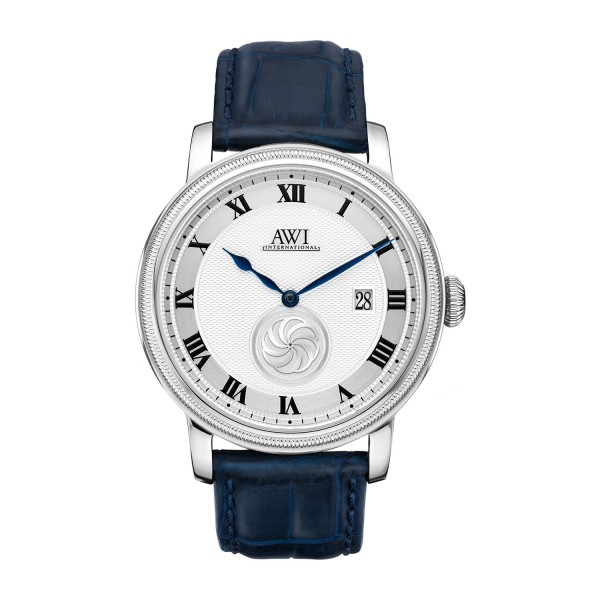 Мужские Часы AWI 1717.2