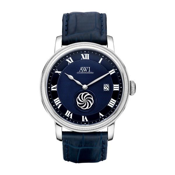 Мужские Часы AWI 1717.3