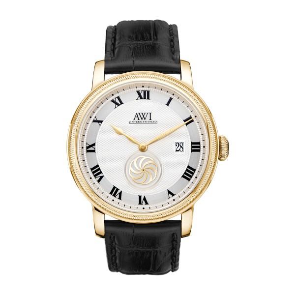 Мужские Часы AWI 1717.4