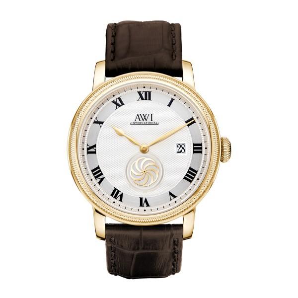 Мужские Часы AWI 1717.4B