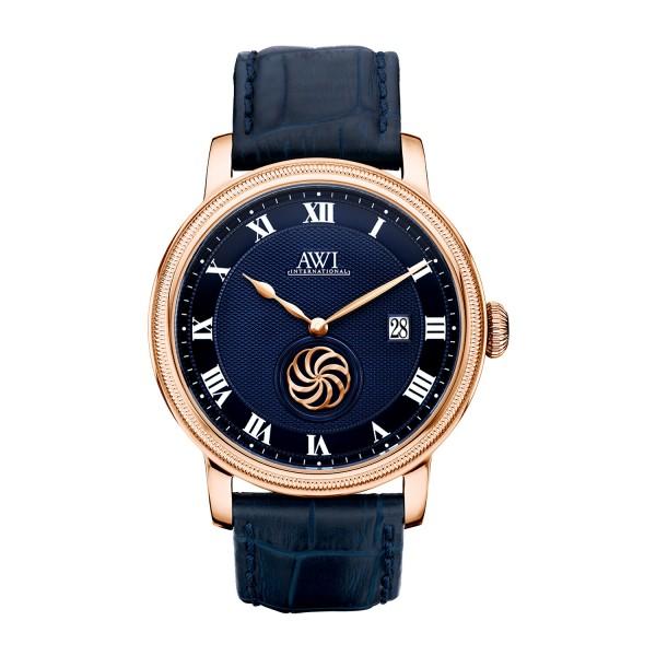 Мужские Часы AWI 1717.5