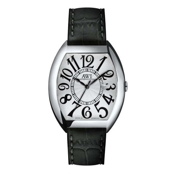 AWI 2444.1 Men's Watch