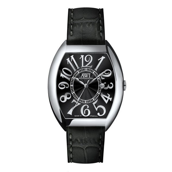 AWI 2444.2 Men's Watch