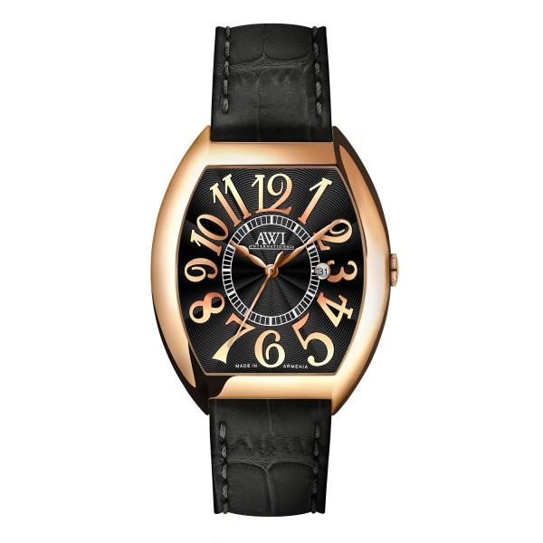 Мужские Часы AWI 2444.6