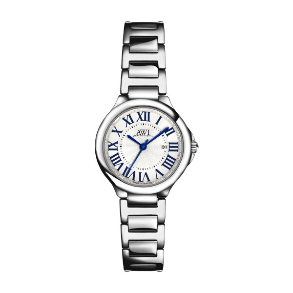 AWI 407.1 Ladies' Watch