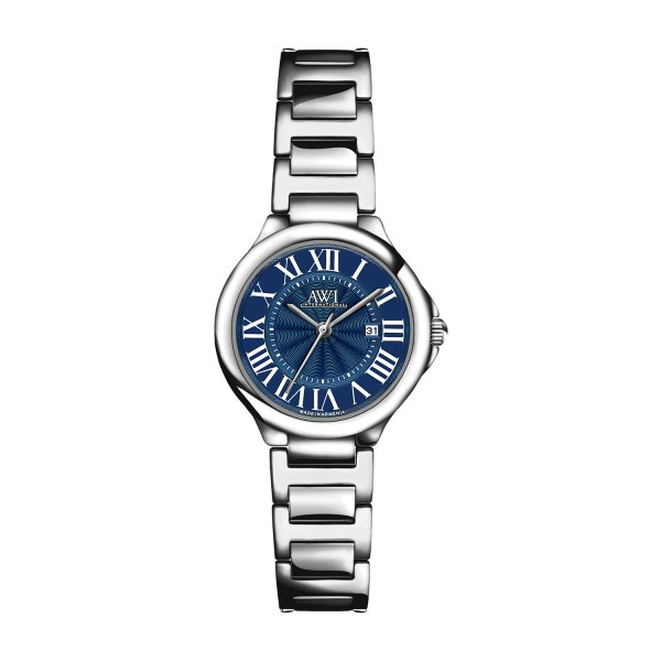 AWI 407.2 Ladies' Watch
