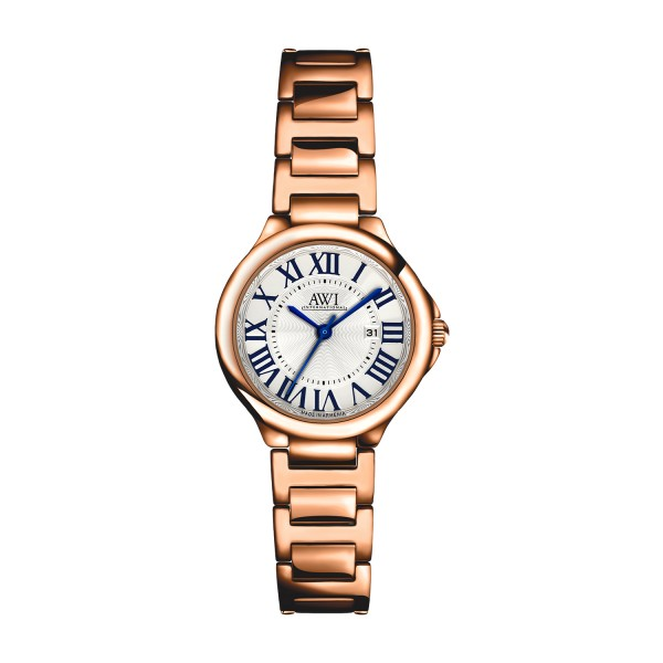 AWI 407.4 Ladies' Watch