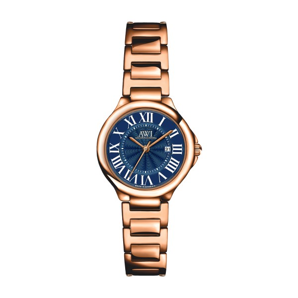AWI 407.5 Ladies' Watch