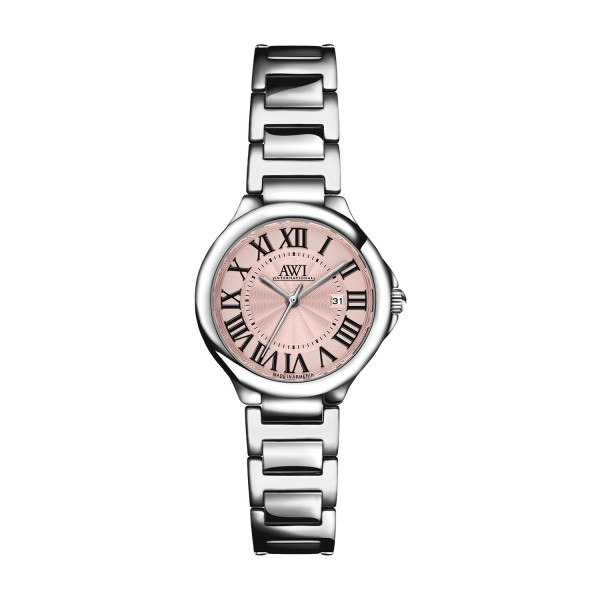 AWI 407.6 Ladies' Watch
