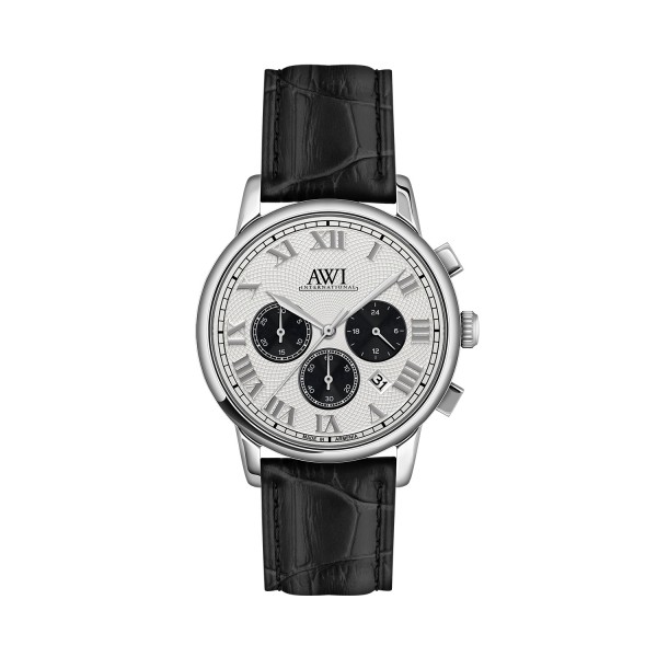 AWI 5099CH.A Men's Watch