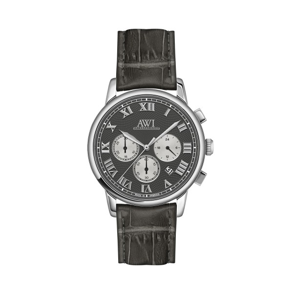 AWI 5099CH.B Men's Watch