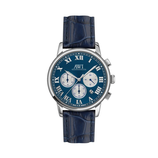 AWI 5099CH.C Men's Watch
