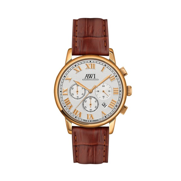 AWI 5099CH.D Men's Watch