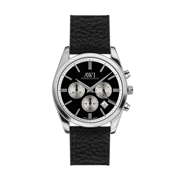 AWI 7044CH.2 Men's Watch