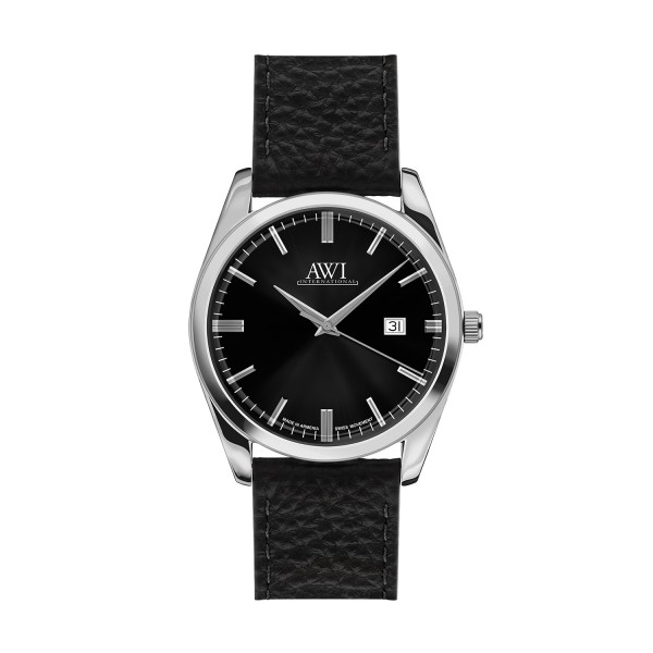 AWI 7055.3 Men's Watch