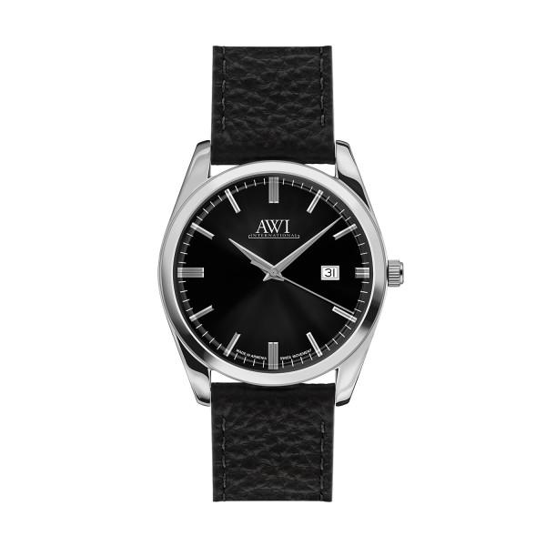 AWI 7055.3 Տղամարդու Ժամացույց