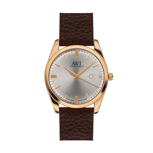 AWI 7055.5 Men's Watch