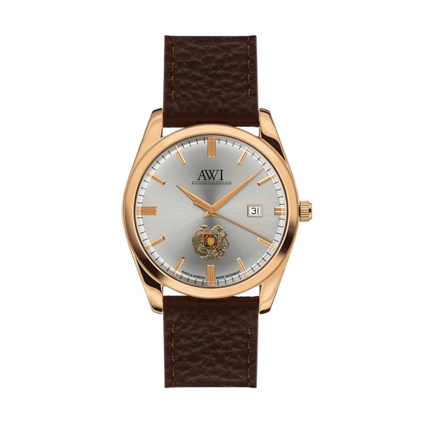 AWI 7055.HH5 Men's Watch