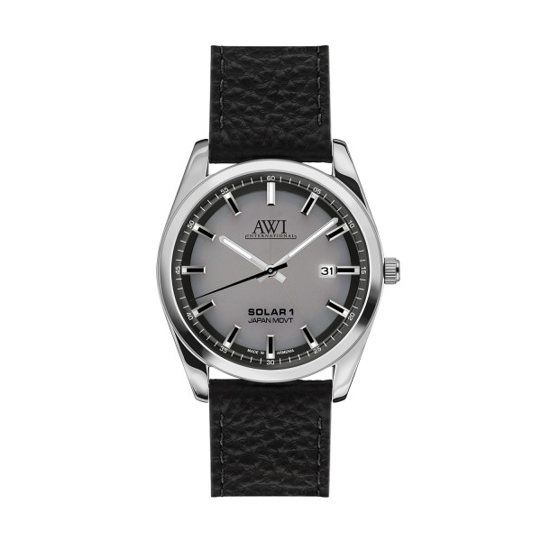 AWI 7109.1 Men's Watch