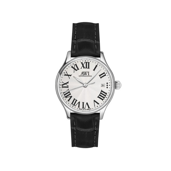 AWI 800A.1 Ladies' Automatic Mechanical Watch